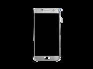 SM-G930f LCD Samsung Galaxy S7 GH97-18523B srebrny service pack