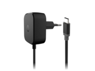 SPN5915A Motorola ładowarka sieciowa Typ-C black bulk
