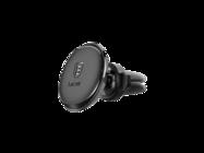 SUGX-A01 Baseus uchwyt samochodowy magnetyczny z klipsem na kabel black box