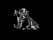 SUYL-XP01 Baseus uchwyt samochodowy grawitacyjny Osculum black box