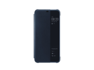 S-view flip cover Huawei Mate 20 Lite blue retail