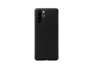 S-view flip cover Huawei P20 Pro black retail