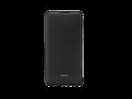 S-view flip cover Huawei P30 black retail