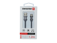SWISSTEN kabel Light