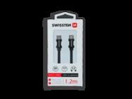 SWISSTEN Kabel USB-C