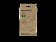 Swissten uchwyt samochodowy S-GRIP G1-AV3 ECO PACK box