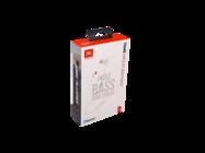 T110 BT JBL zestaw słuchawkowy white box