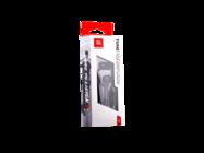 T110 JBL zestaw słuchawkowy black box