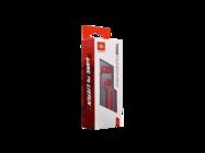 T110 JBL zestaw słuchawkowy red box