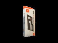 T110 JBL zestaw słuchawkowy white box