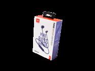 T115 BT JBL zestaw słuchawkowy blue box