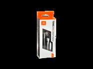 T205 JBL zestaw słuchawkowy chrome box
