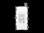 T4000E Bateria Samsung Galaxy Tab 3 7.0 bulk
