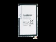T4450E Bateria Samsung Galaxy Tab 3 8.0 bulk