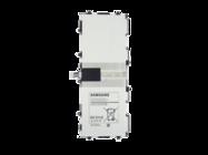 T4500E Bateria Samsung Galaxy Tab 3 10.1 bulk