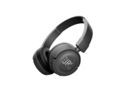 T450 BT JBL zestaw słuchawkowy black retail