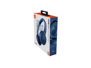 T510 BT JBL zestaw słuchawkowy blue retail