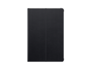 Tablet Flip Cover Huawei MediaPad T5 10,1 black retail