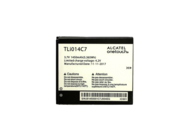 TLi014C7 Bateria do Alcatel One Touch Pixi first 4042D bulk