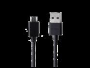 UCB16 Sony kabel USB