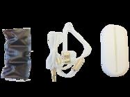UrBeats 2.0 zestaw słuchawkowy gold bulk