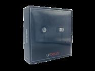 UrBeats 2.0 zestaw słuchawkowy space grey box