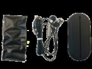 UrBeats 2.0 zestaw słuchawkowy space grey bulk