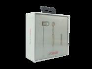 UrBeats 3.0 zestaw słuchawkowy gold box