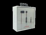 UrBeats 3.0 zestaw słuchawkowy matte black box