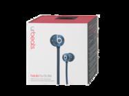 UrBeats zestaw słuchawkowy blue box