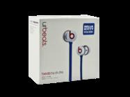 UrBeats zestaw słuchawkowy Hello Kitty box