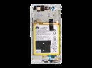 VNS-L31 LCD Huawei P9 Lite biały + bateria