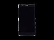 VNS-L31 LCD Huawei P9 Lite czarny + bateria 02350TRB