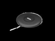 WX010 XO ładowarka indukcyjna 5W black box