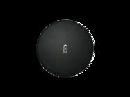 WX012 XO ładowarka indukcyjna 10W black box