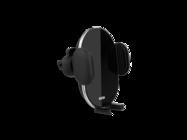 WX013 XO Uchwyt samochodowy 10W z ładowaniem indukcyjnym black box