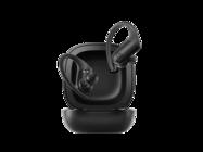 Xiaomi Haylou zestaw słuchawkowy Bluetooth T17 TWS 5.0 black box