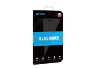 Xiaomi Mi 6X Szkło Mocolo 3D black
