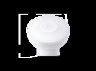 Xiaomi Mi Motion Activated Night lampka z czujnikiem ruchu Night Light 2 white box