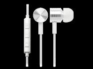 ZBW4043CN Xiaomi zestaw słuchawkowy white blister