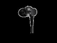 ZBW4354TY Xiaomi Mi In zestaw słuchawkowy black blister